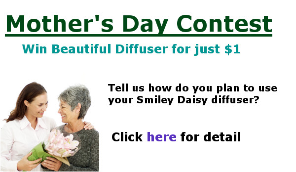 Mothers_Day_Contest