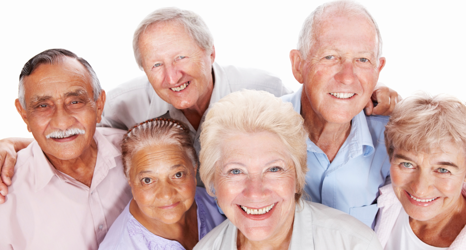 dementia in elder adults essay Essay on dementia in elder adults 1870 words   8 pages dementia is the most feared and distressing disorder of later life this essay will give an overview of dementia followed by the most common types of dementia.